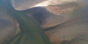 Wattenmeer – einmalige Naturlandschaft