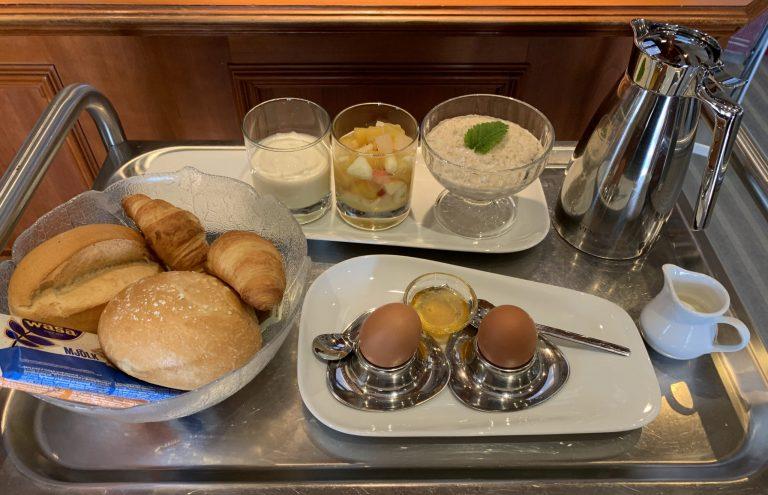 Frühstück_Corona